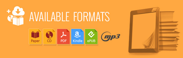 Available formats