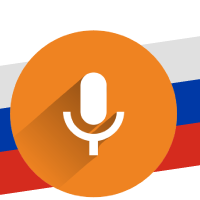 Podcasts en ruso